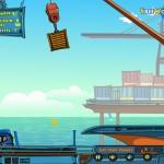 Cargo Master Screenshot