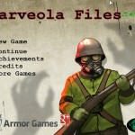 Carveola Files Screenshot