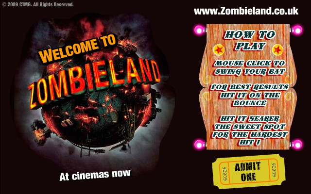 Zombieland Hacked (Cheats) - Hacked Free Games