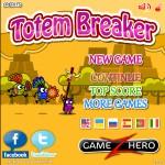 Totem Breaker Screenshot