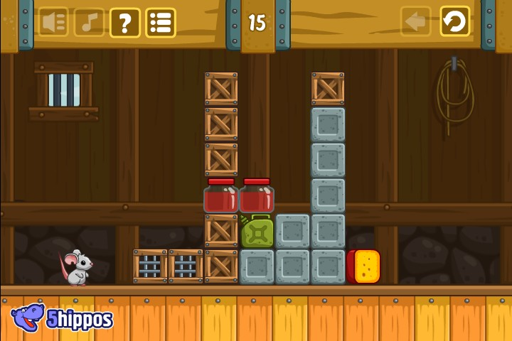 Cheese Barn Levels Pack Hacked Cheats Hacked Free Games