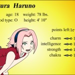 cheat naruto dating sim hacked Naruto online - trainer hack v12 (99999 ryos, cupons e lingotes) are up to date sims freeplay money cheat.
