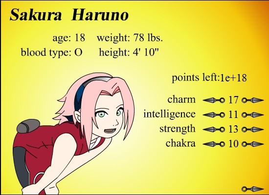 dating sim naruto hacked Naruto dating sim-level up your character and try to get a date can you manage all your characters aspects.