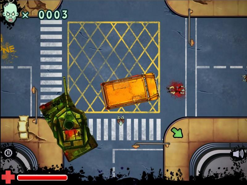 zombus hacked cheats hacked free games