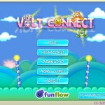 Volt Connect Screenshot