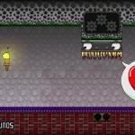 Spike Screenshot