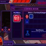 Mastermind: World Conqueror Screenshot