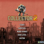 Collector 2: The Nightmare Screenshot
