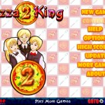 Pizza King 2 Screenshot
