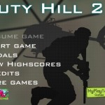 Duty Hill II Screenshot