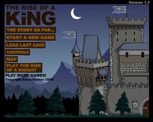 The rise of a king hacked cheats hacked free games