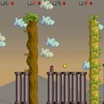 Mario Doomsday Screenshot