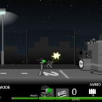 Close Quarter Combat Screenshot