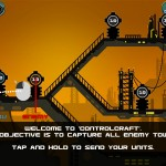 ControlCraft 3 Screenshot