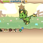 Vulpin Adventure Screenshot