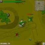 Tank Destroyer 2 Screenshot