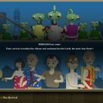 Village Heroes Screenshot