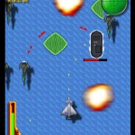 Virtual Ace Fighter Deluxe Edition Screenshot