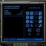 MAD: Mutually Assured Destruction Screenshot