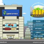 Shop Empire Screenshot