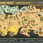 Royal Squad Screenshot