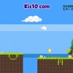 Frenzy Pixel War Screenshot