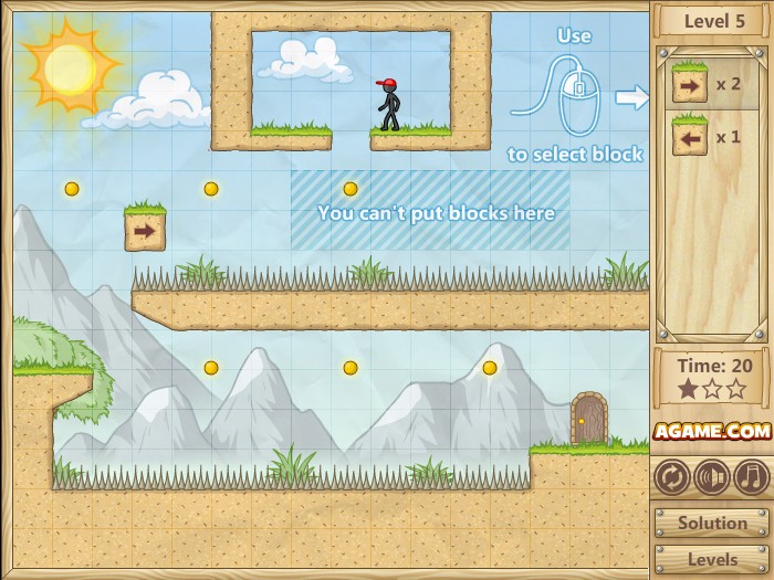 Level Editor 2 Hacked Cheats Hacked Free Games