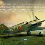 Flying Steel Screenshot