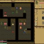 Enchanted Cave Screenshot