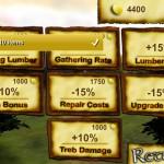 Castle Crusade Screenshot