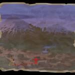 Dragon Warrior Screenshot