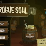 Rogue Soul 2 Screenshot