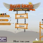Brave Kings - Players Pack Screenshot