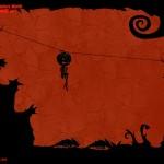 Jacko In Hell Screenshot