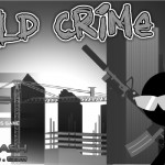 Cold Crime Screenshot