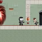 Portal Panic Screenshot