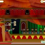 Cannonman Screenshot