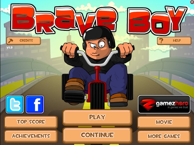 boy games for free online to play