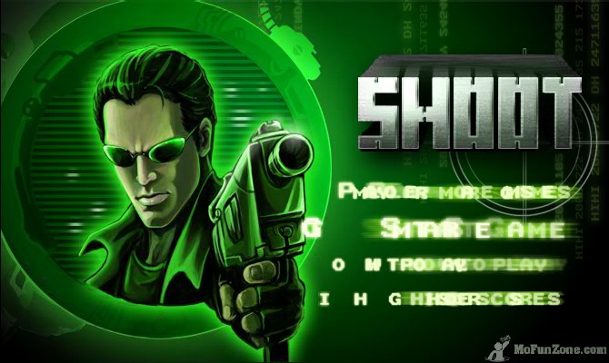 Shoot Hacked Cheats  Hacked Free Games