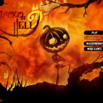 Jacko In Hell 2 Screenshot