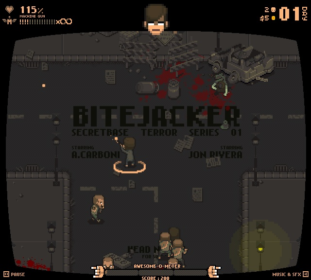 bitejacker hacked cheats hacked free games