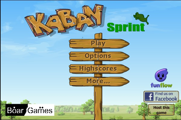 Sprint hacked cheats hacked free games click for details sprinter