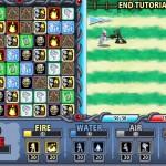 Tales of Terratos Screenshot