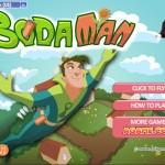 Soda Man Screenshot