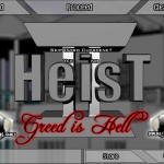 Heist 2 Screenshot