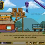 Coal Express 2 Screenshot