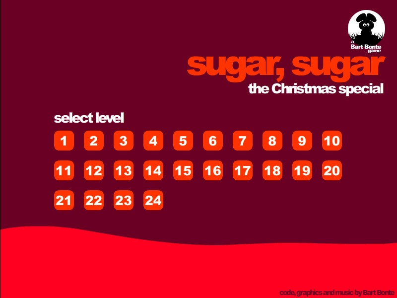 Sugar Sugar Christmas.Sugar Sugar The Christmas Special Hacked Cheats Hacked