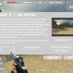 Flash Strike Screenshot