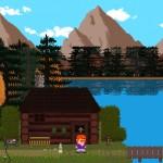 Lakeview Cabin Screenshot