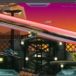 Raze 3 Screenshot